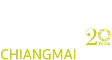 MONEY EXPO - LOGO